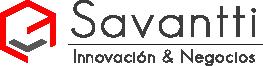 Savantti - Teletrabajo en tu empresa